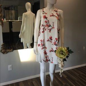 Stylestalkers  Dress